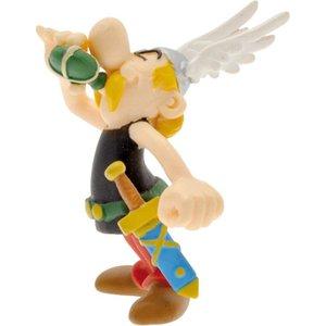 Asterix und Obelix: Asterix mit Zaubertrank