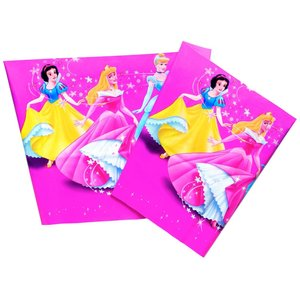 Disney Princess Magic Prismatic