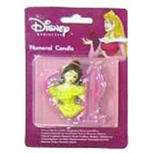 Walt Disney: Princess (1)