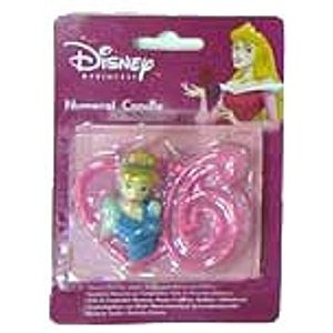 Walt Disney: Princess (6)