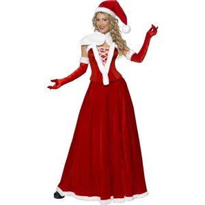 Princess De Noël
