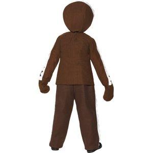 Weihnachtskeks - Little Gingerbread Man