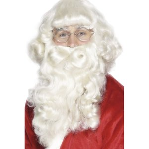 Weihnachtsmann Deluxe