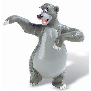 Baloo ohne Anhänger - Das Dschungelbuch