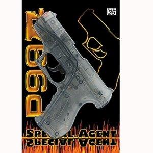 Bond - P99