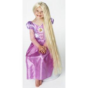 Rapunzel: Nachtleuchtend