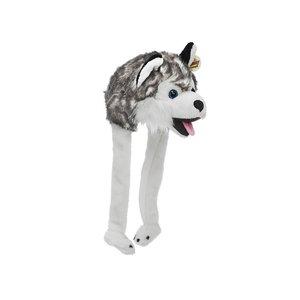 Husky - Skimütze