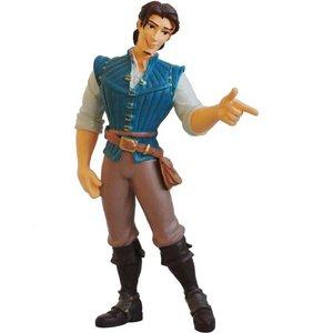 Walt Disney: Rapunzel Neu Verföhnt - Flynn Rider
