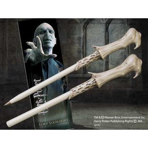 Harry Potter: Lord Voldemort