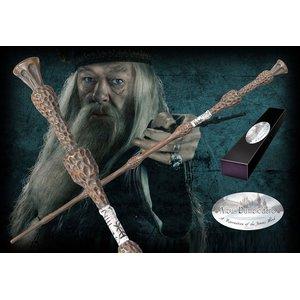 Harry Potter: Albus Dumbledore's Zauberstab (Charakter-Edition)