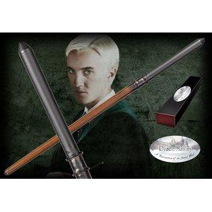 Harry Potter: Draco Malfoy's Zauberstab (Charakter-Edition)