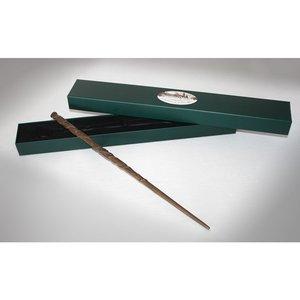 Harry Potter: Hermine Granger's Zauberstab (Charakter-Edition)