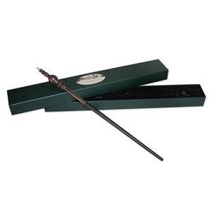 Harry Potter: Baguette magique de Minerva McGonagall (Character-Edition)