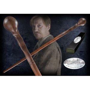 Harry Potter: Remus Lupin's Zauberstab (Charakter-Edition)