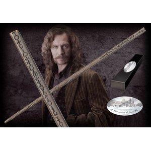 Harry Potter: Sirius Black's Zauberstab (charakter-edition)