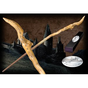 Harry Potter: Gregorovitch's Zauberstab (charakter-edition)