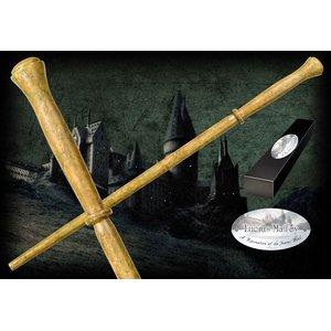 Harry Potter: Lucius Malfoy's Zauberstab (charakter-edition)