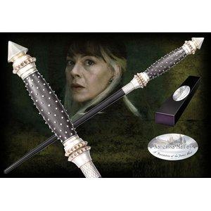 Harry Potter: Narcissa Malfoy's Zauberstab (Charakter-Edition)