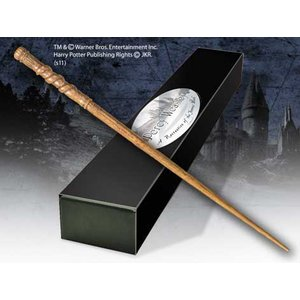 Harry Potter: Percy Weasley's Zauberstab (charakter-edition)