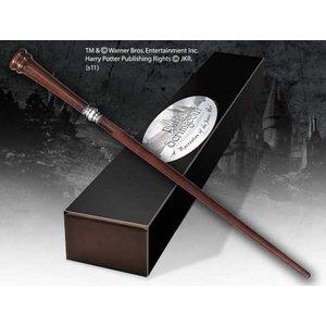 Harry Potter: Rufus Scrimgeour's Zauberstab (charakter-edition)