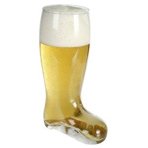 Botte De La Bière XL
