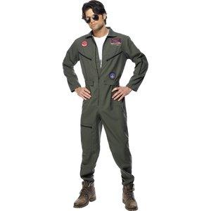 Top Gun: Pilote