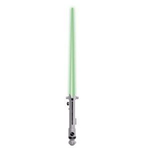 Star Wars: Ahsoka Tano Sabre Laser