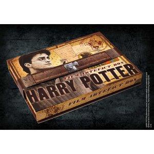 Harry Potter: Artefact Box Harry Potter