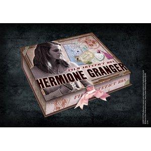 Harry Potter: Artefact Box Hermine Granger