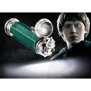 Harry Potter: 1/1 Deluminator