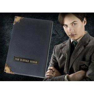 Harry Potter: 1/1 Tom Riddles Tagebuch