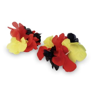 Blüten Arm-/haarband Deutschland