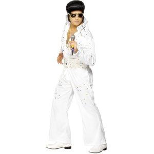 Elvis Presley: Jewels