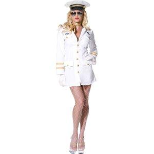 Top Gun: Officer