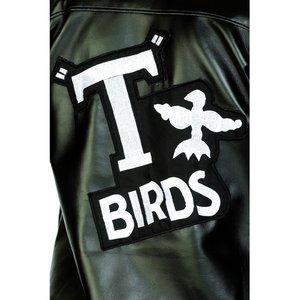 Grease: T-Birds