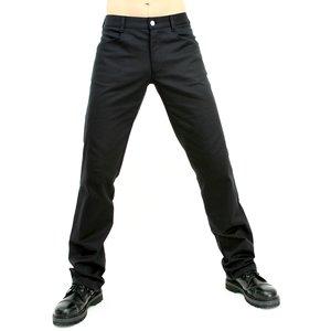 Jeans Denim Unisex