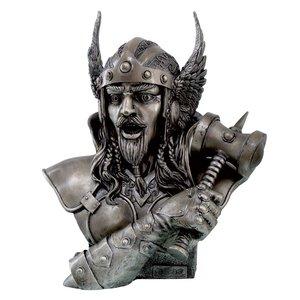 Dio Thor
