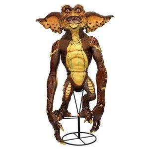 Gremlins 2: Gremlin Stunt-Puppe 1/1