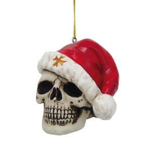 Morto Santa