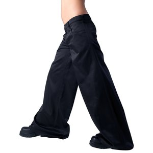 Sektor 1: Phat Pants