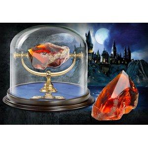 Harry Potter: Der Stein der Weisen