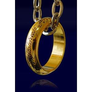 Herr Der Ringe: Der Eine Ring