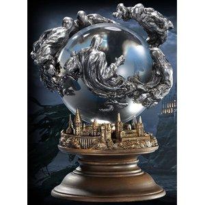 Harry Potter: Dementoren Kristallkugel