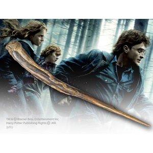 Harry Potter: Harry Potter Zerbrochener Zauberstab (charakter-edition)