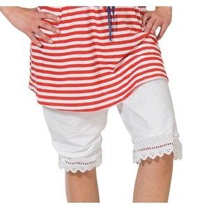 Pantalons Non-érotique