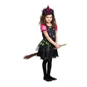 Magic Witch