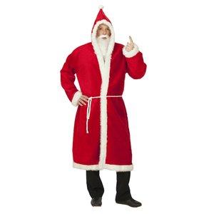 Weihnachtsmann Plüsch