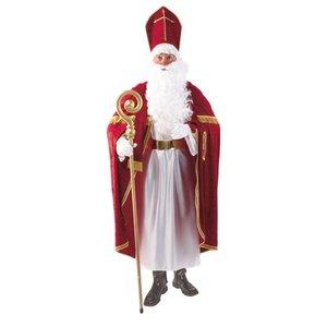 Bischof - St. Nikolaus - Samichlaus