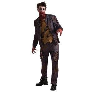 Zombie - Shawn