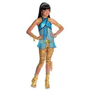 Monster High: Cleo De Nile